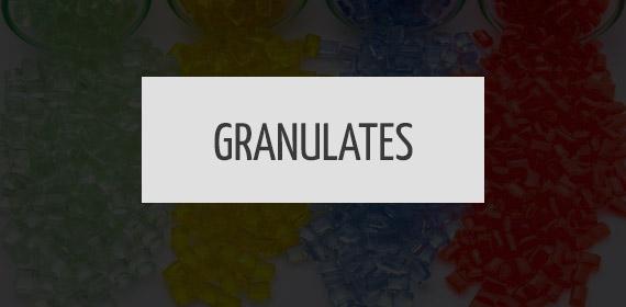 granulatyB
