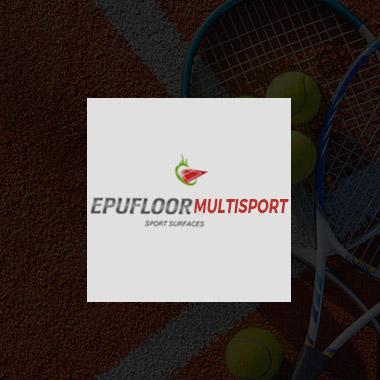 multisportb