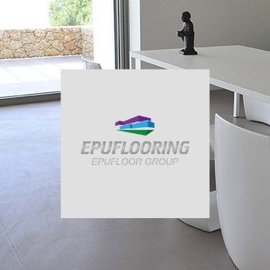 epuflooring group systems