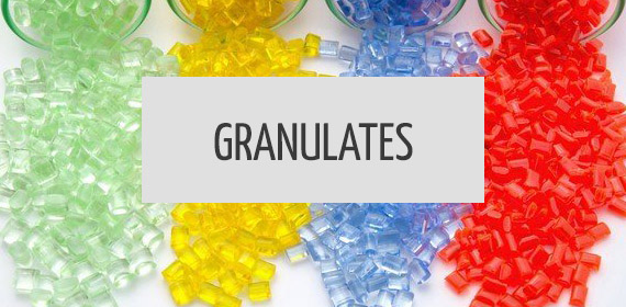 granulatyA