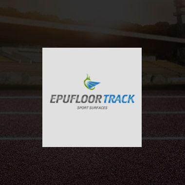 trackB