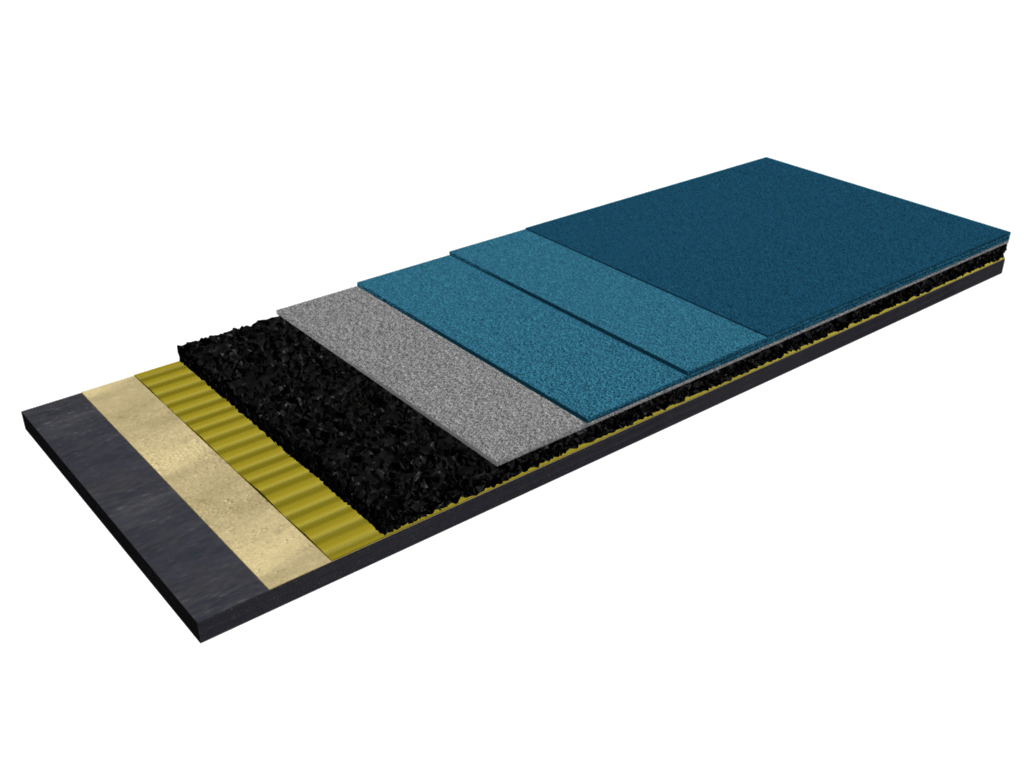epufloor comfort surfaces
